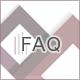 faq_icon